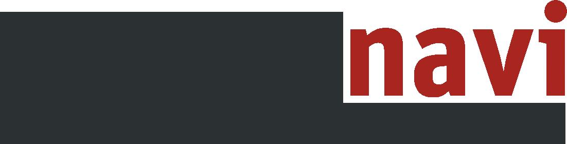 Logo von gastronovi GmbH